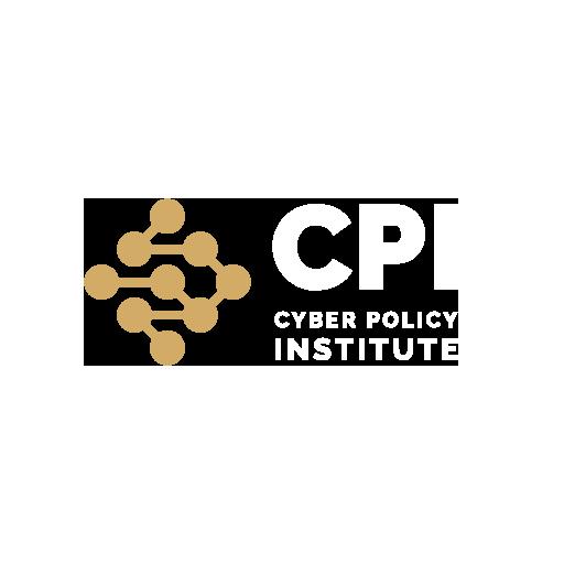 CPI - Cyber Policy Institute